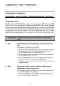 Download des Leitbild-Entwurfs - Page 4