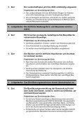 Download des Leitbild-Entwurfs - Page 5