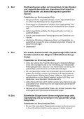 Download des Leitbild-Entwurfs - Page 7