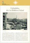 Bethlehem ist - Bethlehem Gesundheitszentrum - Seite 4