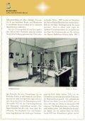 Bethlehem ist - Bethlehem Gesundheitszentrum - Seite 6