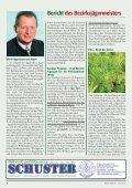 Wald + Wild das Infoblatt des Steir. Jagdschutzvereins Zweigstelle ... - Seite 4
