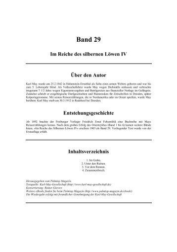 Band 29 - thule-italia.net