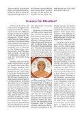 Kirchliche Sammlung um Bibel und Bekenntnis in der evangelisch - Page 2