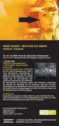 Download Flyer (PDF, 769 KB) - goEast - Deutsches Filminstitut