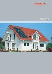 Fachreihe Photovoltaik 05-2011 D