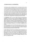 Der Grosse Abendsegler im Stadtwald von Züric - SWILD - Seite 6