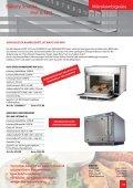 Katalog als PDF - Busch Professional Cookware - Seite 3