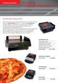 Katalog als PDF - Busch Professional Cookware - Seite 6