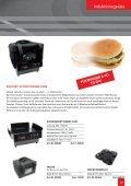 Katalog als PDF - Busch Professional Cookware - Seite 7