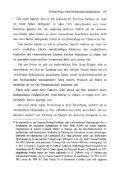 Auf dem Weg zu einem internationalen Strafgerichtshof - Seite 5