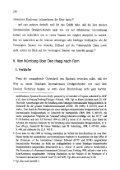 Auf dem Weg zu einem internationalen Strafgerichtshof - Seite 6