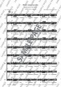 4 - helbling choral music - Page 3