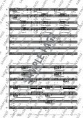 4 - helbling choral music - Page 5