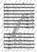 4 - helbling choral music - Page 7