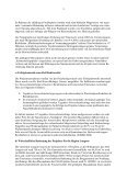 Lungernsee-West - Seite 3
