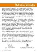 Abfuhrkalender 2010 - Stadt Salzburg - Seite 2