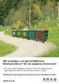 Abfuhrkalender 2010 - Stadt Salzburg - Seite 6