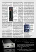 Meister der Dynamik - Lehmannaudio - Seite 2