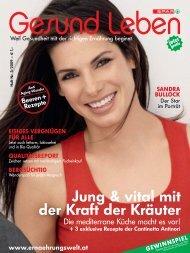 Spar cover 03-09 2 gn03ch