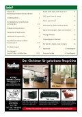 Aus dem Inhalt - CDU Charlottenburg-Wilmersdorf - Seite 2