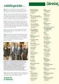Aus dem Inhalt - CDU Charlottenburg-Wilmersdorf - Seite 4