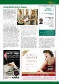 Aus dem Inhalt - CDU Charlottenburg-Wilmersdorf - Seite 7