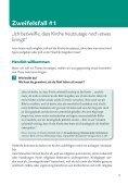 Leiterheft - Pulsmedien - Page 5