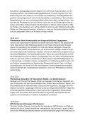Nachrichtenticker Pferdesteuer - Pferdesportverband Hessen - Page 2