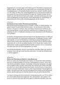 Nachrichtenticker Pferdesteuer - Pferdesportverband Hessen - Page 3