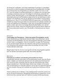 Nachrichtenticker Pferdesteuer - Pferdesportverband Hessen - Page 4