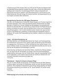 Nachrichtenticker Pferdesteuer - Pferdesportverband Hessen - Page 6