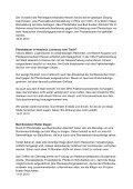 Nachrichtenticker Pferdesteuer - Pferdesportverband Hessen - Page 7