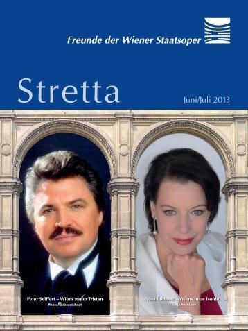 Download_Stretta_JuniJuli2013 - Freunde der Wiener Staatsoper