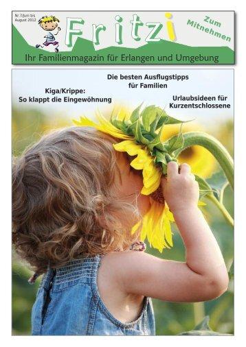 Download - Familienmagazin-fritzi.de
