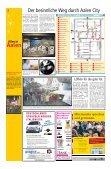 Aalen City im Advent - Schwäbische Post - Page 2