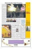 Aalen City im Advent - Schwäbische Post - Page 3