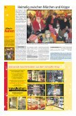 Aalen City im Advent - Schwäbische Post - Page 4