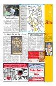 Aalen City im Advent - Schwäbische Post - Page 5