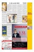 Aalen City im Advent - Schwäbische Post - Page 7