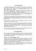 Heimvertrag - Wichernhaus - Seite 3