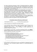 Heimvertrag - Wichernhaus - Seite 4