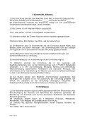 Heimvertrag - Wichernhaus - Seite 5