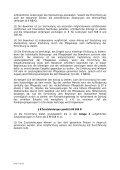 Heimvertrag - Wichernhaus - Seite 7