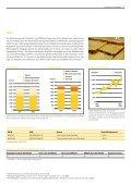 Zertifikate auf Edelmetalle - Infoboard - Seite 7