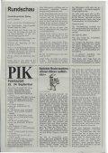 PERSONALINFORMATIONEN BASEL-STADT - Regierungsrat - Seite 7