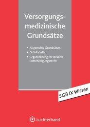 PDF hier downloaden - behinderungundarbeit.de