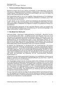 Marketingplan der Tourismus- und Ferienregion Oberlausitz 2006 - Page 3