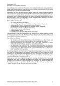 Marketingplan der Tourismus- und Ferienregion Oberlausitz 2006 - Page 4
