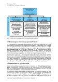 Marketingplan der Tourismus- und Ferienregion Oberlausitz 2006 - Page 5
